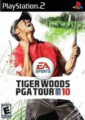 Descargar Tiger Woods PGA Tour 2010 [English] por Torrent